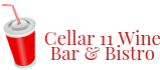 Cellar 11 Wine Bar & Bistro